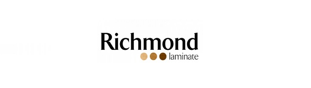 Richmond Laminate Flooring logo