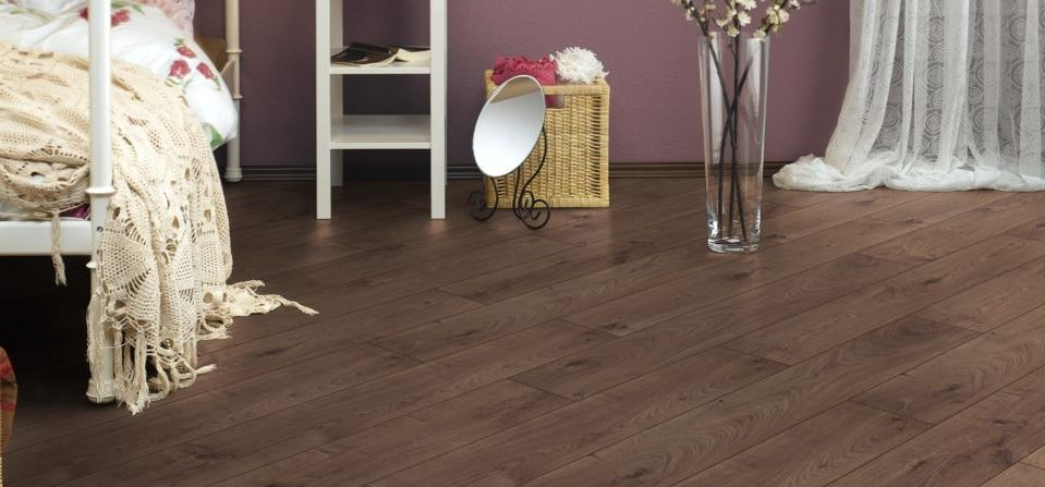 krono-laminate-flooring-robusto-collection-vancouver
