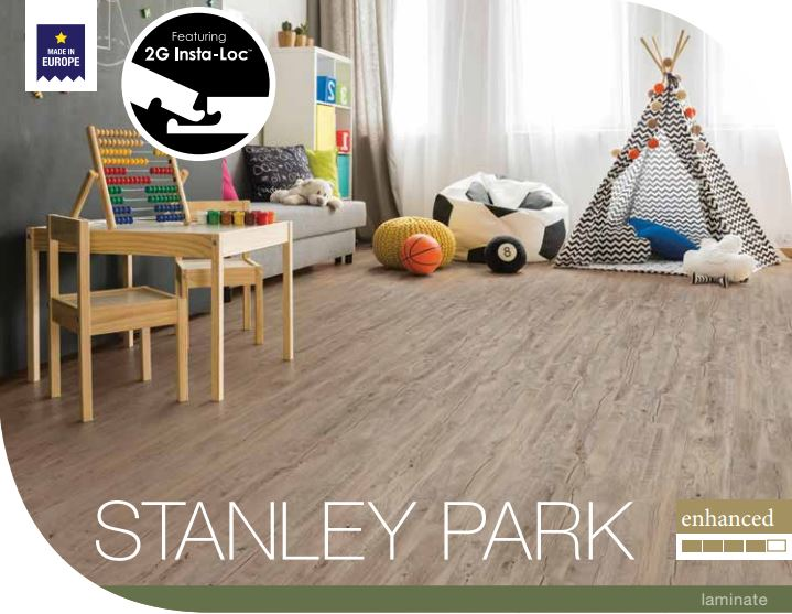 kraus-laminate-flooring-stanley-parkk-collection