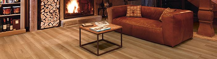 swiss-krono-oak-collection-vancouver