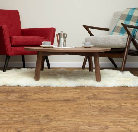 inhaus-laminate-flooring-timeless-impressions-collection