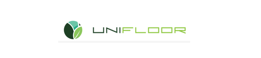unifloor-laminate-flooring-vancouver