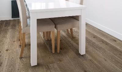 -Chenne Collection-Urban Floor Engineered Hardwood Flooring -Vancouver- CMO- Floors