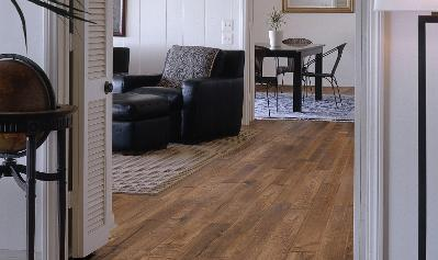 -Chiseled Edge Collection-Urban Floor Engineered Hardwood Flooring -Vancouver- CMO- Floors