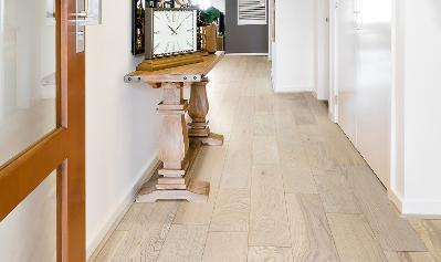 -European Oak Collection-Urban Floor Engineered Hardwood Flooring -Vancouver- CMO- Floors
