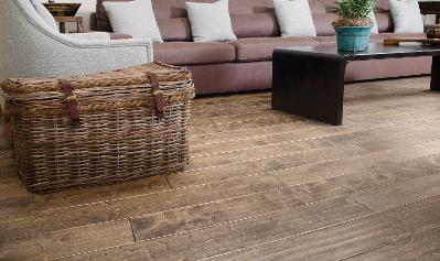 -Mountain Country Collection-Urban Floor Engineered Hardwood Flooring -Vancouver- CMO- Floors