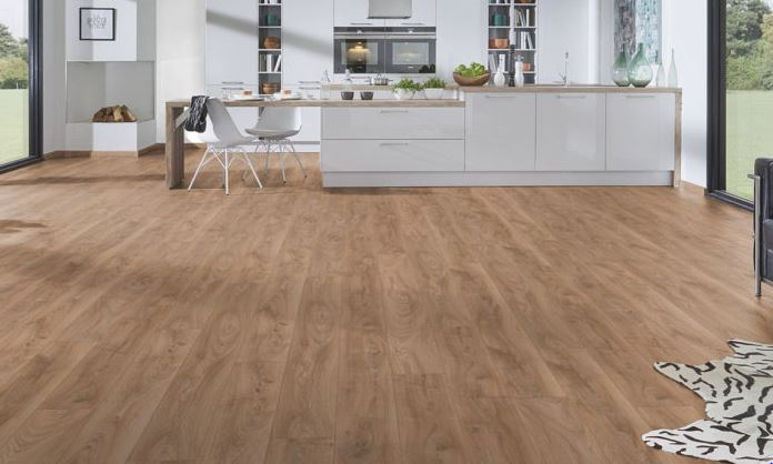 eurostyle-laminate-flooring-vintage-longboard-collection-vancouver