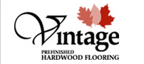 Rift & Quaerter Collection -Vintage-Engineered Hardwood Flooring-CMO- Floors- Vancouver- BC