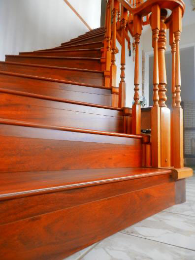 how to install stairs vancouver CMO Flooring Photo Gallery