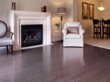vintage-etched-engineered-flooring-collection