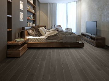 vintage-engineered-hardwoo-flooring-wire-brushed-collection